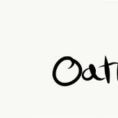 oatmello.png