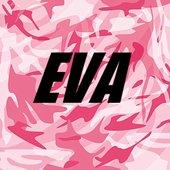 Eva808.jpg