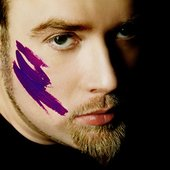 Purple Audio Promo Shot