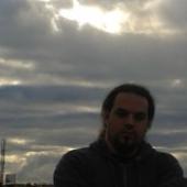 Аватар для Pudi_Kator
