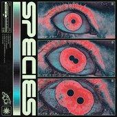 SPECIES - EP