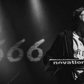 soundrive-festival-2017-w-b90-gdansk-01.09.2017-1085.jpg