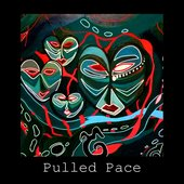 Pulled Pace