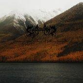 Shadowland (Russia) 2