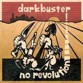 No Revolution [Explicit]