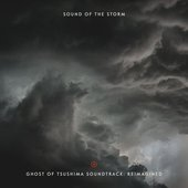 Sound of the Storm - Ghost of Tsushima Soundtrack: Reimagined