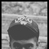 Dariush - Rapper