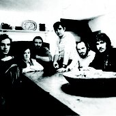 The-Bothy-Band.jpg