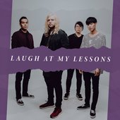 Laugh at My Lessons