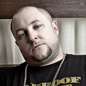 Statik in Moscow