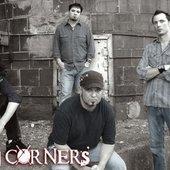Calling Corners