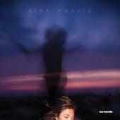 DJ-Kicks (Nina Kraviz)