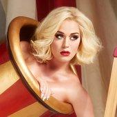 Katy Perry - Smile (Photoshoot Album)