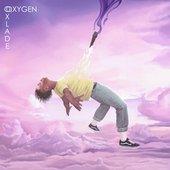 OXYGENE - EP