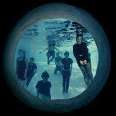 Underwater Campesinos!