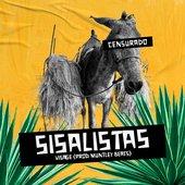 Sisalistas [Explicit]