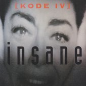 Insane (Single)