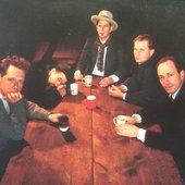 CM-American-Music-Club-Keep-Me-Around-i-UK-1993-RH200 (2).jpg