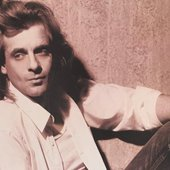 eddie-money.jpg