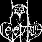 3540357282_logo.jpg