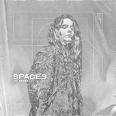 Spaces - EP
