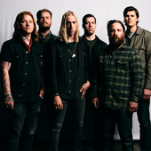 Underoath-May-2018-6.png
