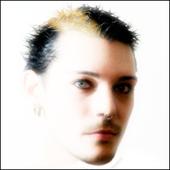 Avatar for PiercedFairyX