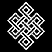 Avatar for Defaultmp3