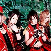 ν[NEU] 「RED EMOTION~希望~」