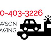 Avatar for towsontowing