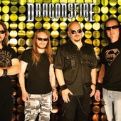 Dragonsfire (Band)