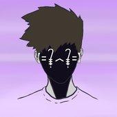 Porter Robinson - Sad Machine (k?d Remix)