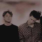 The Toronto sheogaze band