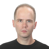 Аватар для Unforgiven_RUS