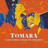 Tomara (Ao Vivo) - Single