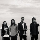 Betraying The Martyrs - 2014