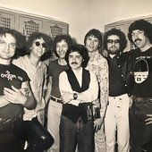 blue-oyster-cult-ron-mccoy-paul-rappaport.jpg