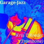 Garage-Jazz