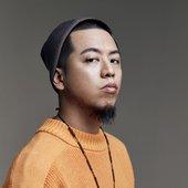 gordon rapper.jpg