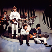 The Rolling Stones-13.png