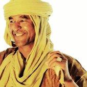 Abdallah Oumbadougou.jpg