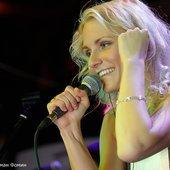 MusicTown (03.02.2011) (2)