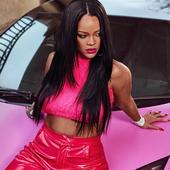Rihanna | Fenty Beauty