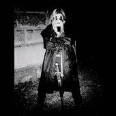 Ymir (US) raw underground pagan black metal