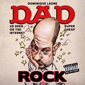 Dad Rock