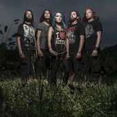 The Agonist   PNG