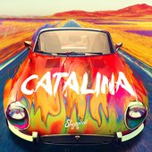 Catalina - Single