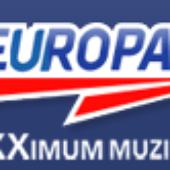 Avatar for RadioEuropa2