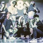 88Rising.png
