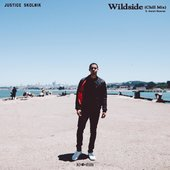 Wildside (Chill Mix) [feat. Sarah Reeves] - Single